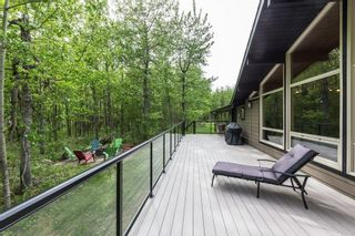 Photo 43: 100 47411 RR 14: Rural Leduc County House for sale : MLS®# E4247420