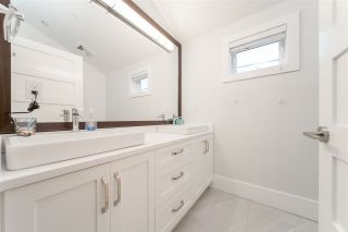 Photo 15: 1848 W 14TH AVENUE in Vancouver: Kitsilano House for sale (Vancouver West)  : MLS®# R2526943
