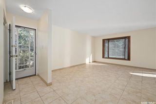 Photo 10: 902 Coppermine Crescent in Saskatoon: River Heights SA Residential for sale : MLS®# SK873602