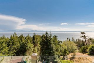 Photo 4: 7470 Thornton Hts in : Sk Silver Spray House for sale (Sooke)  : MLS®# 883570