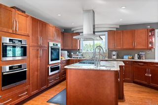 Photo 5: 4612 Royal Wood Crt in : SE Broadmead House for sale (Saanich East)  : MLS®# 872790