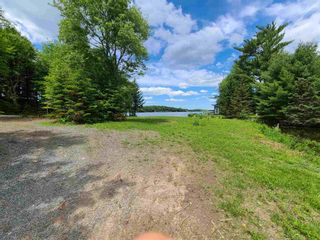 Photo 6: East Uniacke Road in Mount Uniacke: 105-East Hants/Colchester West Vacant Land for sale (Halifax-Dartmouth)  : MLS®# 202115648