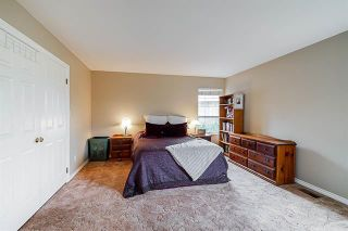 Photo 9: 2841 Pacific Place in Abbotsford: Abbotsford West House for sale : MLS®# R2362046