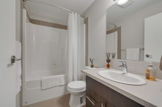 Photo 30: 1106 10226 104 Street in Edmonton: Zone 12 Condo for sale : MLS®# E4224613