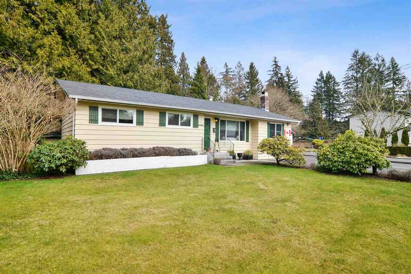FEATURED LISTING: 19751 40A Avenue Langley