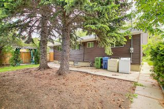 Photo 46: 2445 Elmwood Drive SE in Calgary: Southview Detached for sale : MLS®# A1119973