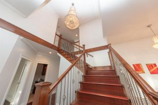 Photo 16: 12657 112A Avenue in Surrey: Bridgeview House for sale (North Surrey)  : MLS®# R2524522