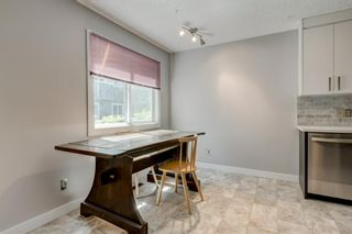 Photo 7: 34 6503 RANCHVIEW Drive NW in Calgary: Ranchlands Row/Townhouse for sale : MLS®# A1018661