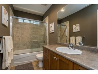 Photo 17: 23623 112A Avenue in Maple Ridge: Cottonwood MR House for sale : MLS®# R2618209