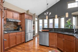 Photo 11: 128 River Edge Drive in West St Paul: Rivers Edge Residential for sale (R15)  : MLS®# 202112329