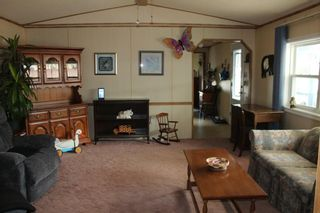 Photo 13: 115 Home Bay: High River Mobile for sale : MLS®# A1144428