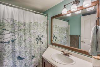 Photo 18: 203 1190 View St in Victoria: Vi Downtown Condo for sale : MLS®# 845109