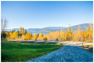 Photo 86: 5046 Sunset Drive: Eagle Bay House for sale (Shuswap Lake)  : MLS®# 10107837