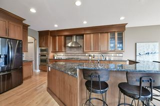 Photo 20: 32 coulee View SW in Calgary: Cougar Ridge Detached for sale : MLS®# A1117210