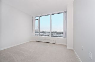 """Photo 11: 1005 3281 E KENT AVENUE NORTH in Vancouver: South Marine Condo for sale in """"RHYTHM BY PARAGON"""" (Vancouver East)  : MLS®# R2529786"""