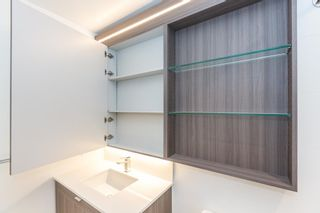"""Photo 19: 2904 2311 BETA Avenue in Burnaby: Brentwood Park Condo for sale in """"LUMINA BRENTWOOD WATERFALL"""" (Burnaby North)  : MLS®# R2575044"""