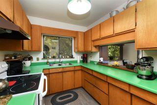 Photo 8: 510 BLUFF Way: Mayne Island House for sale (Islands-Van. & Gulf)  : MLS®# R2494206