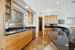 Photo 52: JAMUL House for sale : 5 bedrooms : 2647 MERCED PL