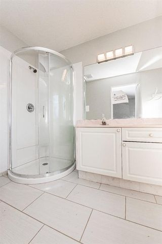 Photo 32: 186 Coral Springs Boulevard NE in Calgary: Coral Springs Detached for sale : MLS®# A1146889