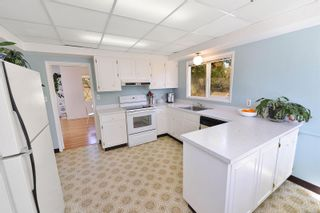Photo 11: 2183 Sandowne Rd in : OB Henderson House for sale (Oak Bay)  : MLS®# 872704