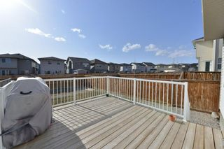 Photo 2: 63 Panton Link NW in Calgary: Panorama Hills Detached for sale : MLS®# A1092149