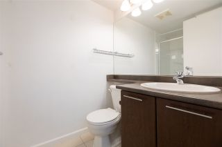 "Photo 20: 821 7831 WESTMINSTER Highway in Richmond: Brighouse Condo for sale in ""THE CAPRI"" : MLS®# R2543024"