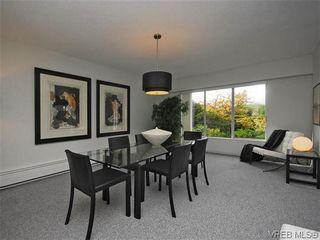 Photo 9: 202 2920 Cook St in VICTORIA: Vi Mayfair Condo for sale (Victoria)  : MLS®# 599662