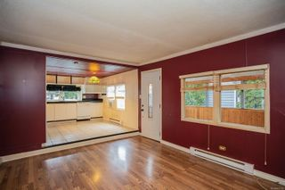 Photo 6: 47 3449 Hallberg Rd in : Na Extension Manufactured Home for sale (Nanaimo)  : MLS®# 865799
