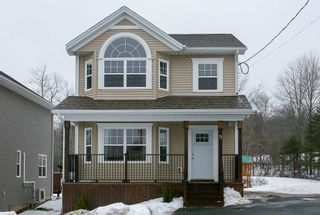 Photo 1: 9 Wakefield Court in Middle Sackville: 25-Sackville Residential for sale (Halifax-Dartmouth)  : MLS®# 202103212