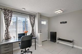 Photo 37: 442 Nolan Hill Boulevard NW in Calgary: Nolan Hill Row/Townhouse for sale : MLS®# A1073162