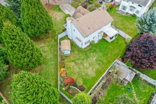 Photo 45: 1935 155 Street in Surrey: King George Corridor House for sale (South Surrey White Rock)  : MLS®# R2413704
