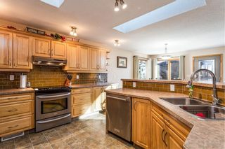Photo 12: 3 WILDFLOWER Cove: Strathmore Detached for sale : MLS®# A1074498
