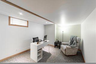 Photo 18: 813 Dudley Avenue in Winnipeg: Residential for sale (1B)  : MLS®# 202013908