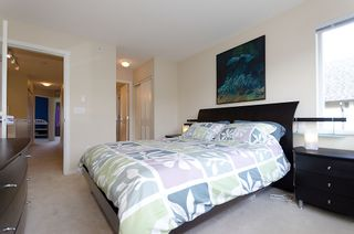 """Photo 15: 84 20875 80TH Avenue in Langley: Willoughby Heights Townhouse for sale in """"PEPPERWOOD"""" : MLS®# F1203721"""
