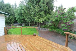 Photo 8: 2820 Caen Road in Sorrento: House for sale : MLS®# 10088757