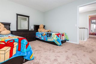 Photo 29: 318 Hudson Bend in Edmonton: Zone 27 House for sale : MLS®# E4238357