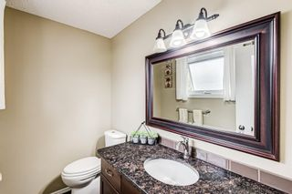 Photo 18: 435 Glamorgan Crescent SW in Calgary: Glamorgan Detached for sale : MLS®# A1145506