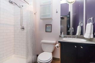 Photo 12: 203 1061 Fort St in : Vi Downtown Condo for sale (Victoria)  : MLS®# 874305