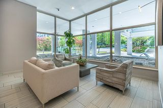 Photo 14: 1910 4825 HAZEL Street in Burnaby: Forest Glen BS Condo for sale (Burnaby South)  : MLS®# R2614285