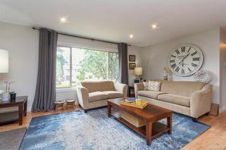 Photo 34: 2766 Scafe Rd in Langford: La Langford Proper House for sale : MLS®# 844095
