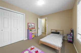 Photo 42: 1315 MALONE Place in Edmonton: Zone 14 House for sale : MLS®# E4228514
