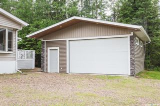 Photo 5: 416 Mary Anne Place in Emma Lake: Residential for sale : MLS®# SK859931