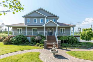 Main Photo: 33 Oceanfront Drive in Prospect: 40-Timberlea, Prospect, St. Margaret`S Bay Residential for sale (Halifax-Dartmouth)  : MLS®# 202102897
