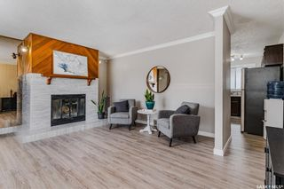 Photo 4: 1535 Laura Avenue in Saskatoon: Forest Grove Residential for sale : MLS®# SK846804