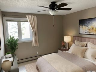 Photo 4: 211 315 Tait Crescent in Saskatoon: Wildwood Residential for sale : MLS®# SK840628