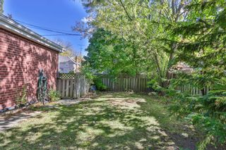 Photo 11:  in : Humewood-Cedarvale House (2-Storey) for sale (Toronto C03)  : MLS®# C4960694
