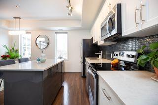 Photo 7: 305 750 Tache Avenue in Winnipeg: St Boniface House for sale (2A)  : MLS®# 1931160