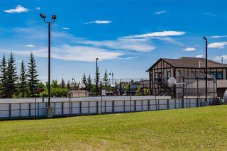 Photo 35: 101 NEW BRIGHTON Circle SE in Calgary: New Brighton Detached for sale : MLS®# C4264678