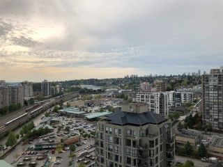 Photo 16: 2509 898 CARNARVON STREET in New Westminster: Downtown NW Condo for sale : MLS®# R2573897