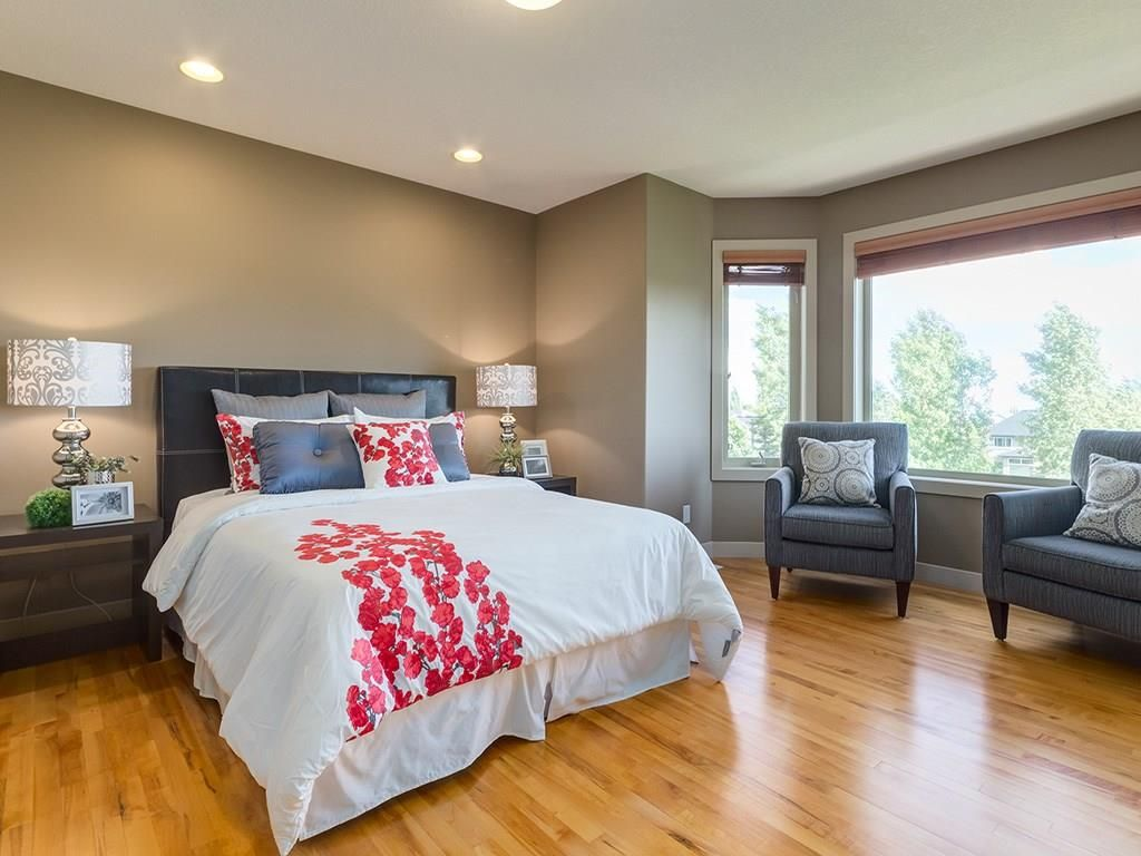 Photo 23: Photos: 1041 PANORAMA HILLS Landing NW in Calgary: Panorama Hills House for sale : MLS®# C4122124